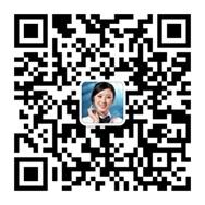 微信图片_20200722181529_副本.jpg