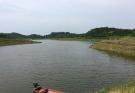 长寿湖近期战报