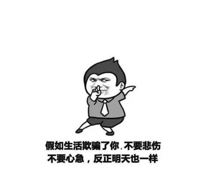 01.JPG_wps图片.jpg