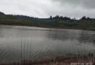长湖一日游