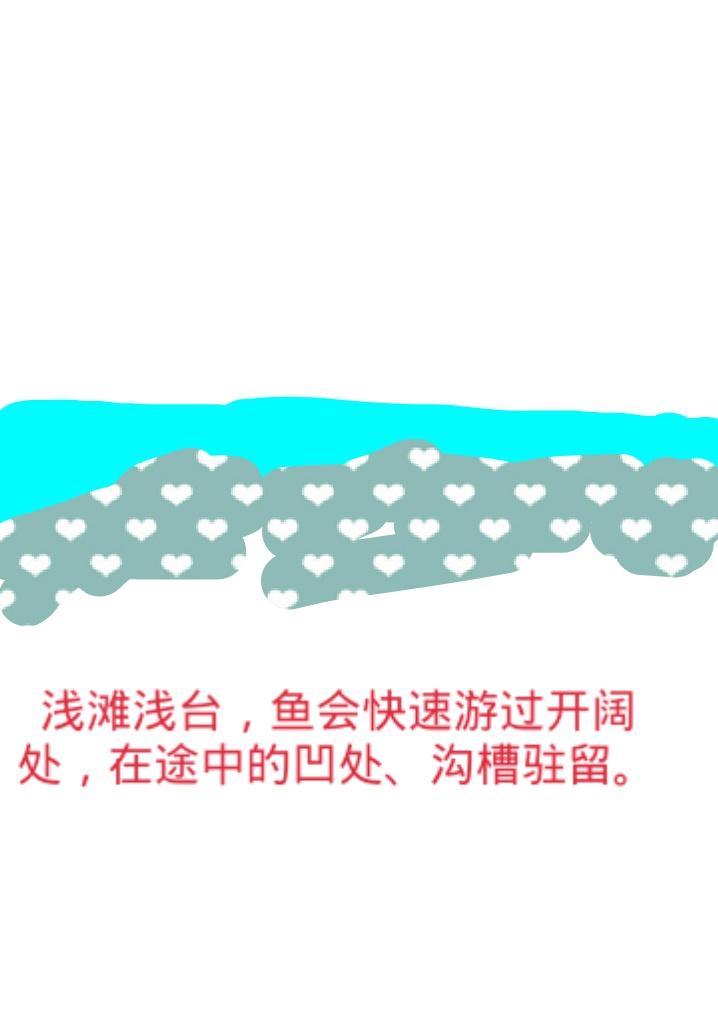 IMG_20210208_095851.JPG
