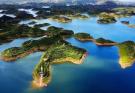 【赛事信息】2021中国休闲(筏钓)超级联赛首站,暨第二届中国长寿湖休闲垂钓大赛