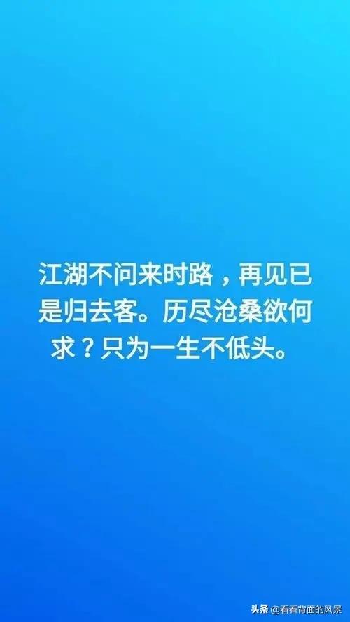 mmexport1621217803732.jpg