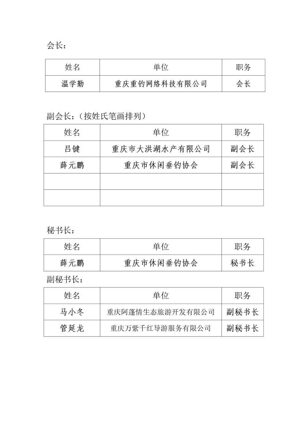 机构名单.png